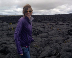 Big Island of Hawaii – Chloe Skidmore